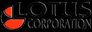 Lotus Corporation